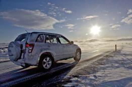 Rundreise Autotour Perlen des Nordwestens