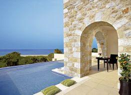 The Westin Resort-Costa Navarino