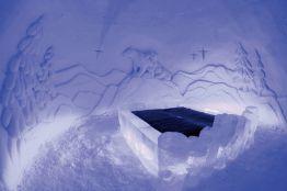 Lainio SnowVillage