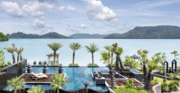 The St. Regis Langkawi