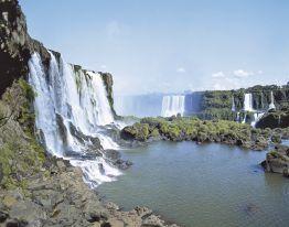 Rundreise Südamerikas Schätze
