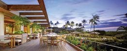 Four Seasons Resort Lana`i at Manele Bay
