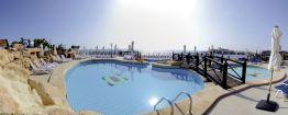 Radisson Blu Resort St. Julian's