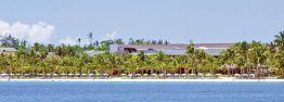 Hennan Regency Beach Resort