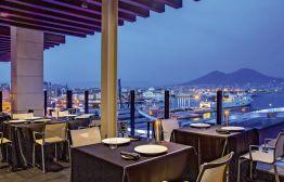 Romeo Hotel Neapel