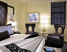The Muse - A Kimpton Hotel