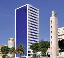 Sweet Atlantic Hotel & Spa
