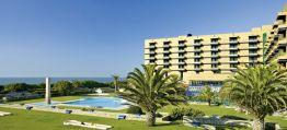 Hotel Solverde Spa & Wellness