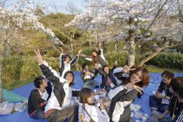 Rundreise Japan für Individualisten