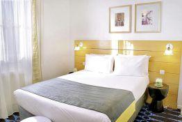 Hotel Lorette