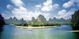 Rundreise China mit Komfort und Genuss