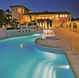 Sentido Pula Suites Golf & Spa Landhotel