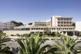 Aktivurlaub Mallorca-Hotel Bella Playa & Spa