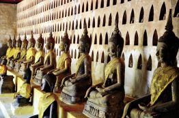 Rundreise Große Indochina Reise Busreise