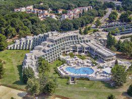 Valamar Hotel Zagreb