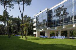 Aktivurlaub Halbinsel Istrien-Hotel Eden