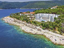 Aktivurlaub Istrien-Hotel & Casa Valamar Sanfior