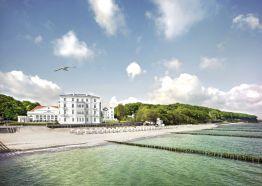 Grand Resort Heiligendamm GmbH & Co. KG
