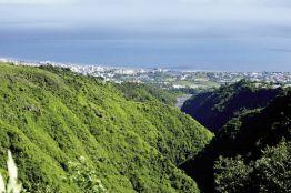 Rundreise La Réunion zum Genießen