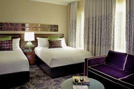 Hotel Vintage, a Kimpton Hotel