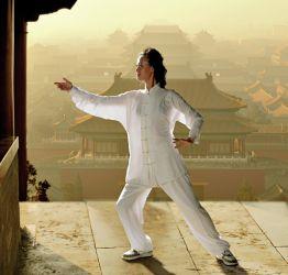 Rundreise Traumreise China