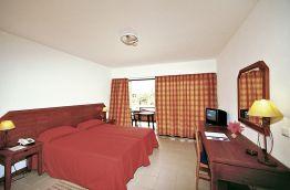 Hotel Oásis Belorizonte