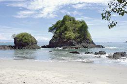 Rundreise Costa Ricas Wilder Süden