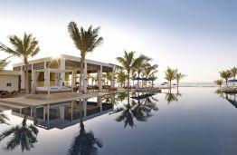 Anantara Al Baleed Resort Salalah