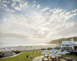 Monarch Beach Resort & Spa