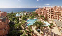 Hotel Sheraton La Caleta