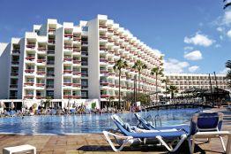 Hotel COOEE Troya