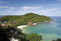 Four Seasons Resort Costa Rica at Peninsula Papaga