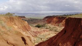 Rundreise Madagaskars faszinierender Norden