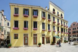 Hotel Santa Marina & Dependance