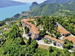 Sternw. Gardasee-Le Balze Aktiv und Family Hotel