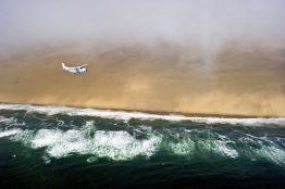Rundreise Fly-In Safari