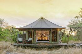 Rundreise Namibia Naturwunder & Viktoriafälle