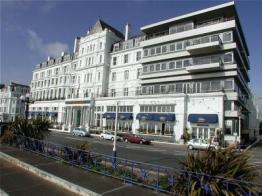 Cavendish Hotel