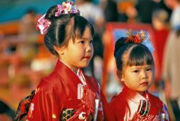 Rundreise Japan intensiv