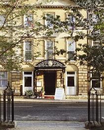 mGallery Francis Hotel