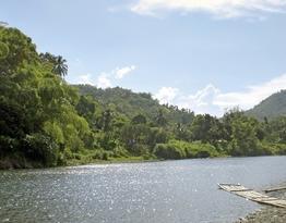 Rundreise Privatreise Der Osten Jamaikas