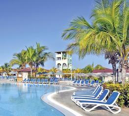 Memories Caribe