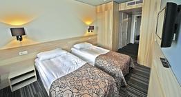 Hotel Ibis Styles Riga