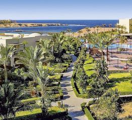 Iberotel Lamaya Resort