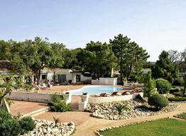 Résidence Caranella Village