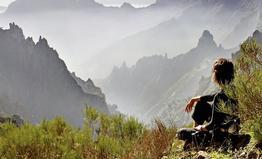 Rundreise Madeira - Von Quinta zu Quinta