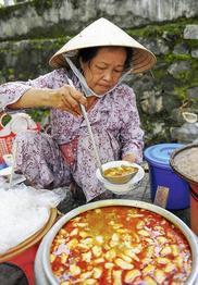 Rundreise Vietnam & Kambodscha indiv. entdecken - deutsch