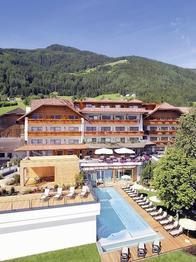 Vital & Spa Hotel Lanerhof
