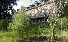 Bio-Hotel Miramar