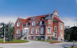 Hotel Schloss Herrenstein